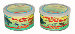 Lucky Reptile  Turtle Mix 75g, HD-41